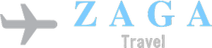 ZAGA-Travel.de